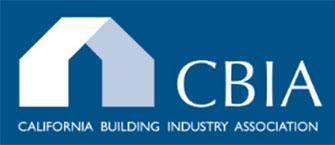 California Building Industry Association logo