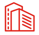 building icon for Pacific InterWest Building Consultants