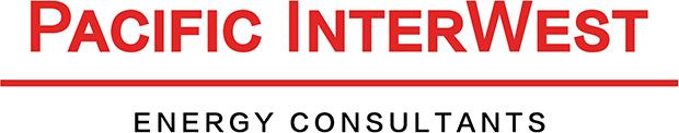 Pacific InterWest Energy Consultants logo