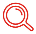 magnifying glass icon for Pacific InterWest Apartment Inspection Services